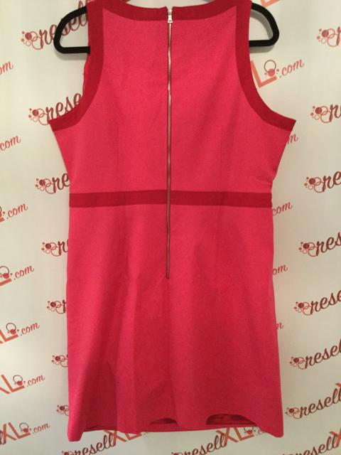 Tahari-Size-18-Pink-Sheath-Dress---NWT_2963B.jpg