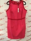 Tahari-Size-18-Pink-Sheath-Dress---NWT_2963A.jpg