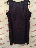 Tahari-Size-18-Purple-Animal-Print-Sheath-Dress-NWT_2966A.jpg