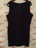 Tahari-Size-18-Purple-Animal-Print-Sheath-Dress-NWT_2966B.jpg