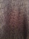 Tahari-Size-18-Purple-Animal-Print-Sheath-Dress-NWT_2966E.jpg