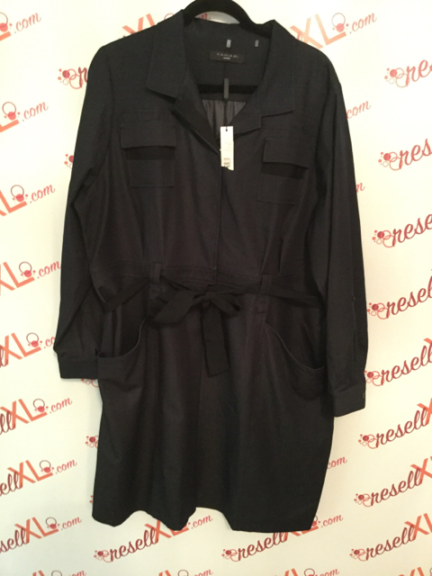 Tahari-Size-20-Black-Shirt-Dress-NWT_3007A.jpg