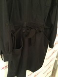 Tahari-Size-20-Black-Shirt-Dress-NWT_3007B.jpg