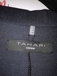 Tahari-Size-20-Black-Shirt-Dress-NWT_3007D.jpg