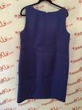 Tahari-Size-20-Blue-Sheath-Dress-with-Lime-Green-Lining_3021B.jpg