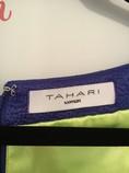 Tahari-Size-20-Blue-Sheath-Dress-with-Lime-Green-Lining_3021C.jpg