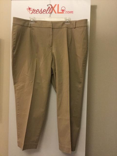 Talbots-Heritage-Size-20W-Beige-Pants_3146A.jpg