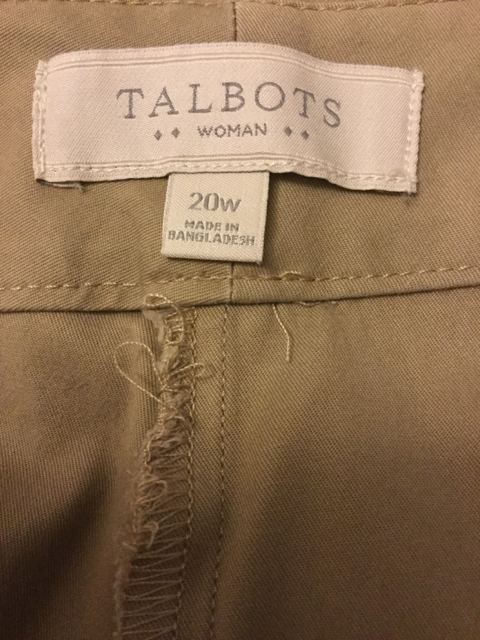 Talbots-Heritage-Size-20W-Beige-Pants_3146B.jpg