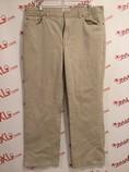Talbots-Size-16-Beige-Bootcut-Jeans_3129A.jpg
