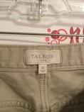 Talbots-Size-16-Beige-Bootcut-Jeans_3129C.jpg