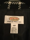 Talbots-Size-1618W-black-windowpane-check-2-PC-suit---REALLY-CUTE_3135C.jpg
