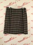 Talbots-Size-1618W-black-windowpane-check-2-PC-suit---REALLY-CUTE_3135D.jpg