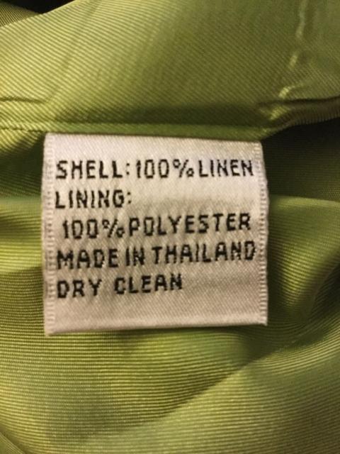 Talbots-Size-16W-Bright-Green-Linen-Blazer_3161C.jpg
