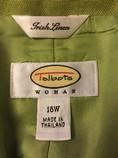 Talbots-Size-16W-Bright-Green-Linen-Blazer_3161B.jpg