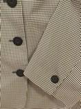 Talbots-Size-18-Blue-Gingham-Pattern-Blazer_3071D.jpg