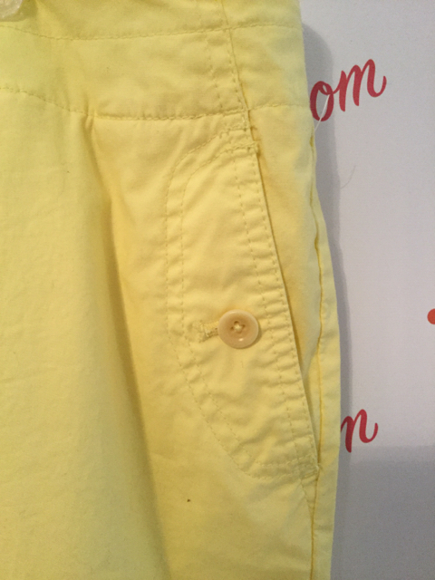 Talbots-Size-18W-Cropped-Yellow-Pants_3209C.jpg