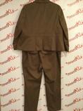 Talbots-Size-18W-petite-2-PC-Brown-Pantsuit_3072B.jpg