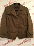 Talbots-Size-18W-petite-2-PC-Brown-Pantsuit_3072C.jpg