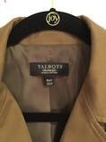 Talbots-Size-18W-petite-2-PC-Brown-Pantsuit_3072D.jpg