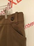 Talbots-Size-18W-petite-2-PC-Brown-Pantsuit_3072G.jpg