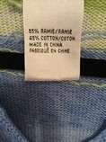 Talbots-Size-1X-Green-and-Blue-Stripe-Sweater_2886D.jpg