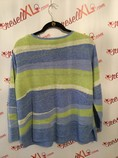 Talbots-Size-1X-Green-and-Blue-Stripe-Sweater_2886G.jpg