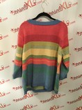 Talbots-Size-1X-Multi-Colored-Sweater_2770C.jpg