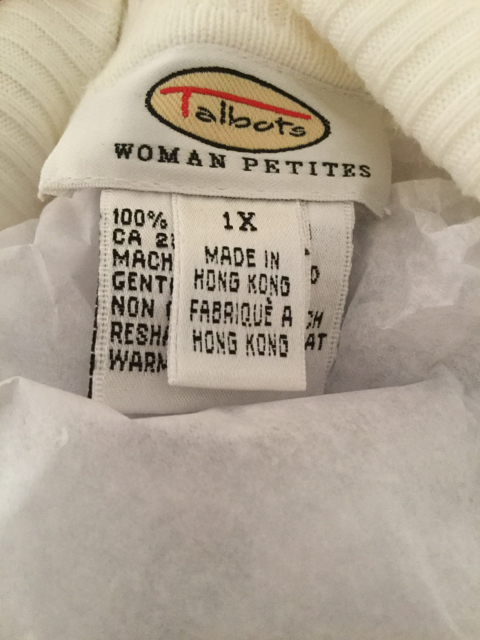 Talbots-Size-1X-Petite-100-Cotton-White-Turtleneck_2879B.jpg