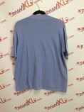 Talbots-Size-1X-petite-Powder-Blue-Short-Sleeve-Cotton-Mock-Turtle-Neck-Sweater_2992B.jpg