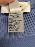 Talbots-Size-1X-petite-Powder-Blue-Short-Sleeve-Cotton-Mock-Turtle-Neck-Sweater_2992D.jpg