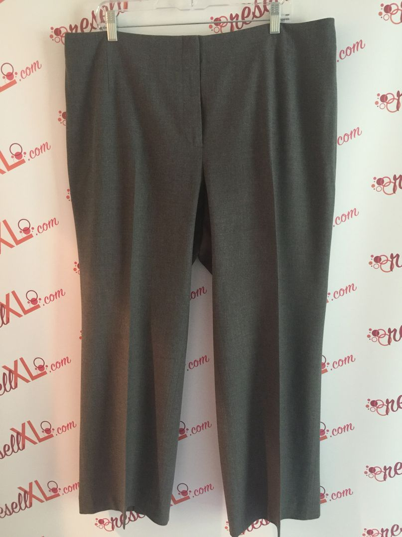 Talbots-Size-20-Gray-Pants_2984A.jpg