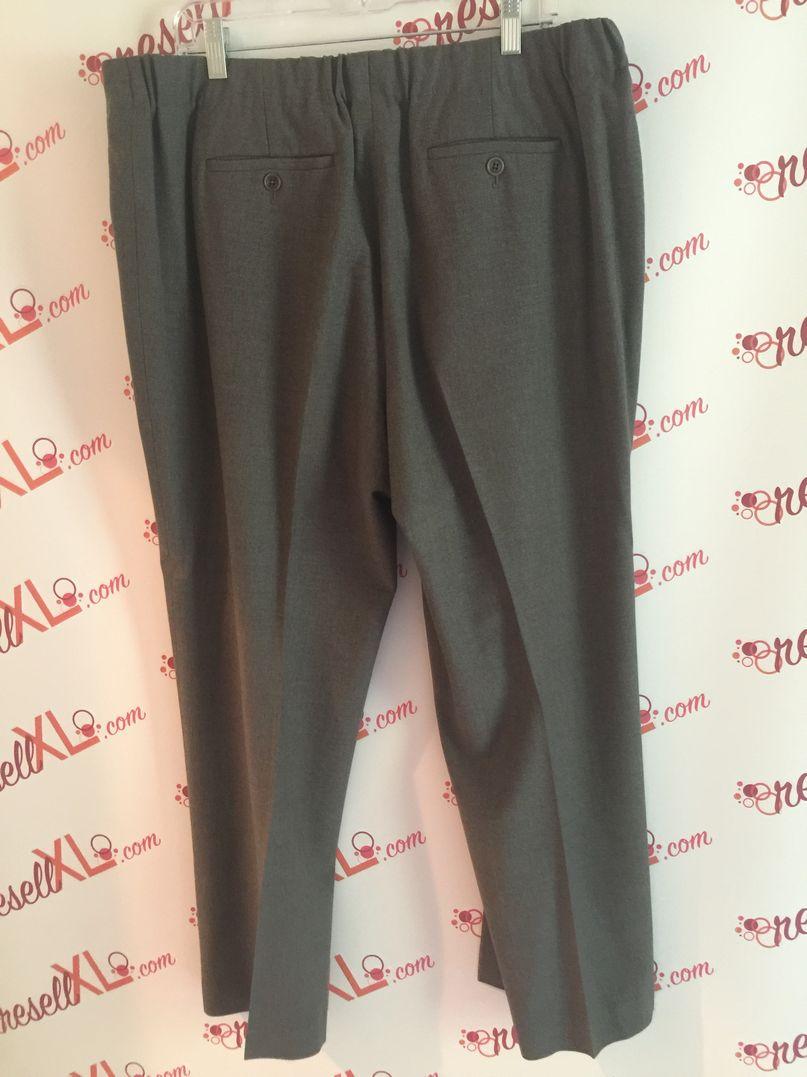 Talbots-Size-20-Gray-Pants_2984B.jpg