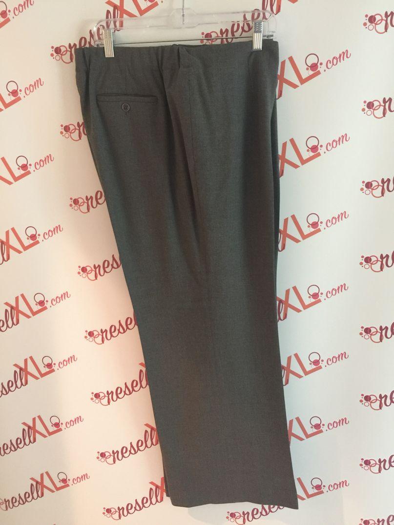 Talbots-Size-20-Gray-Pants_2984C.jpg