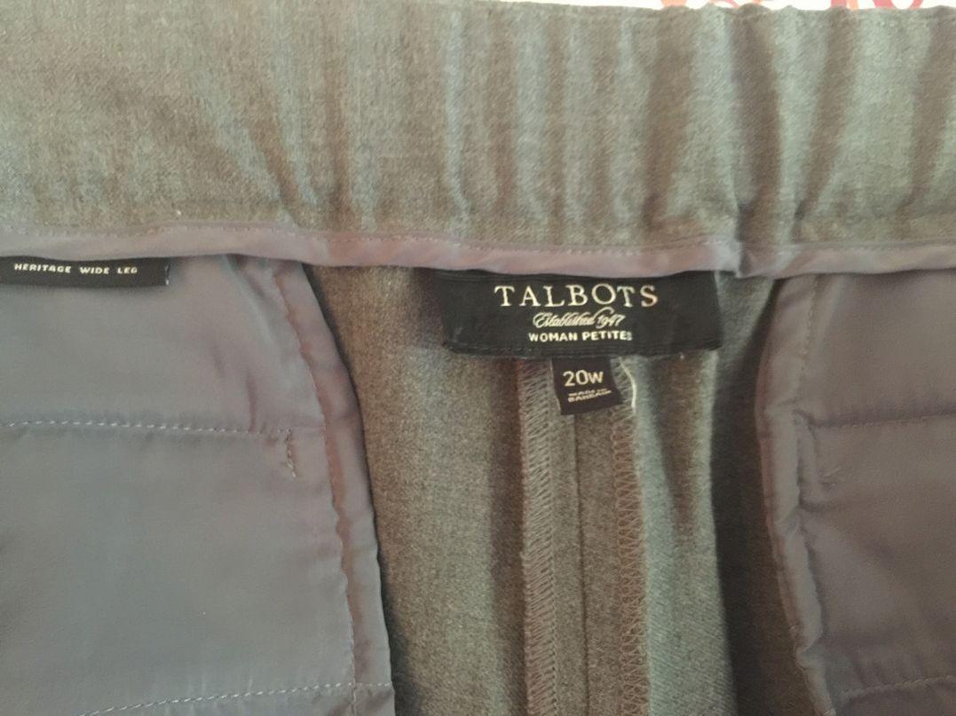 Talbots-Size-20-Gray-Pants_2984D.jpg