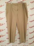 Talbots-Size-20W-Beige-Pants_3073A.jpg