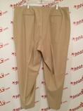 Talbots-Size-20W-Beige-Pants_3073B.jpg
