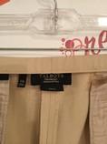 Talbots-Size-20W-Beige-Pants_3073C.jpg