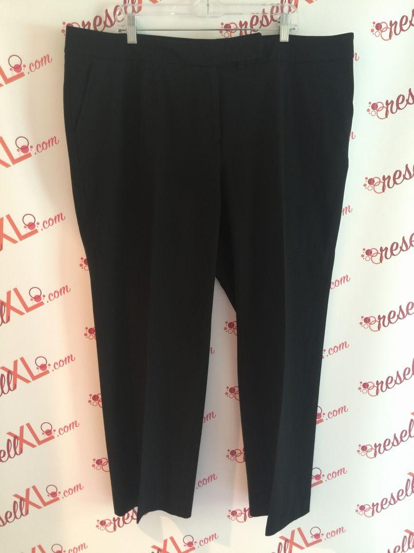 Talbots-Size-20W-Black-Pants_2985A.jpg