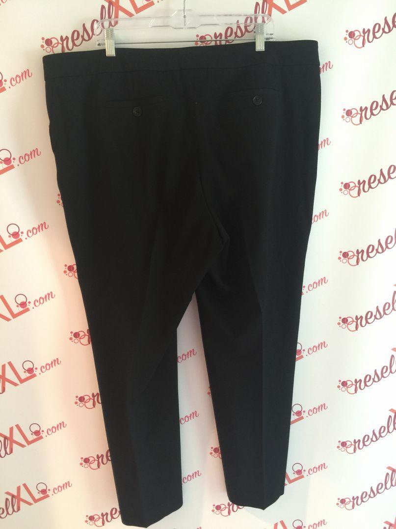 Talbots-Size-20W-Black-Pants_2985B.jpg