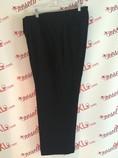 Talbots-Size-20W-Black-Pants_2985D.jpg