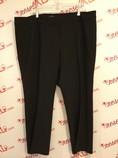 Talbots-Size-20W-Black-Pants_3069A.jpg