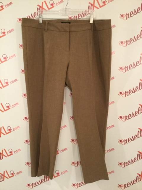 Talbots-Size-20W-Brown-Pants_3060A.jpg