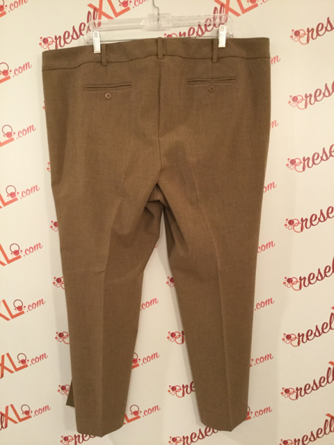 Talbots-Size-20W-Brown-Pants_3060B.jpg