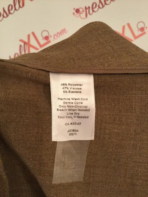 Talbots-Size-20W-Brown-Pants_3060D.jpg