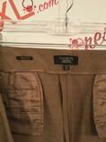 Talbots-Size-20W-Brown-Pants_3060C.jpg