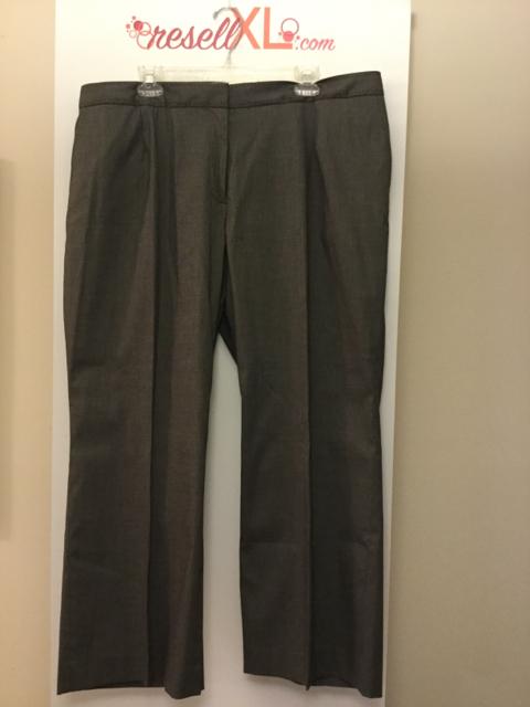 Talbots-Size-20W-Gray-Pants_3152A.jpg