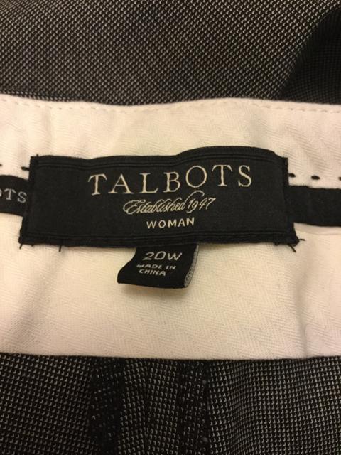 Talbots-Size-20W-Gray-Pants_3152B.jpg