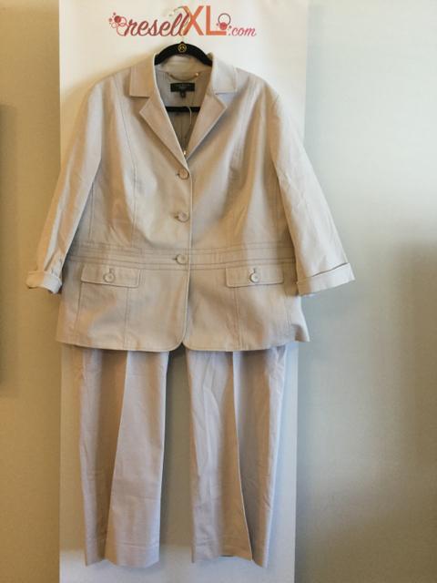 Talbots-Size-20W-Pants--18W-Jacket-Warm-Gray-2-PC-Suit_3157A.jpg