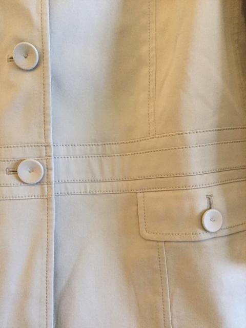 Talbots-Size-20W-Pants--18W-Jacket-Warm-Gray-2-PC-Suit_3157F.jpg
