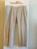 Talbots-Size-20W-Pants--18W-Jacket-Warm-Gray-2-PC-Suit_3157C.jpg